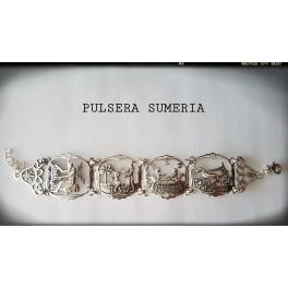 PULSERA SUMERIA
