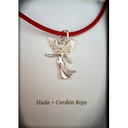 HADA CON CORDÓN