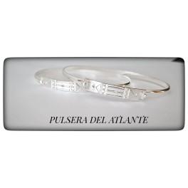 PULSERA ATLANTE CAÑA