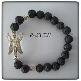 PULSERA DIOS SUMERIO PAZUZU
